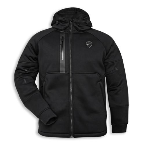 Ducati Downtown C2 Technical Sweatshirt