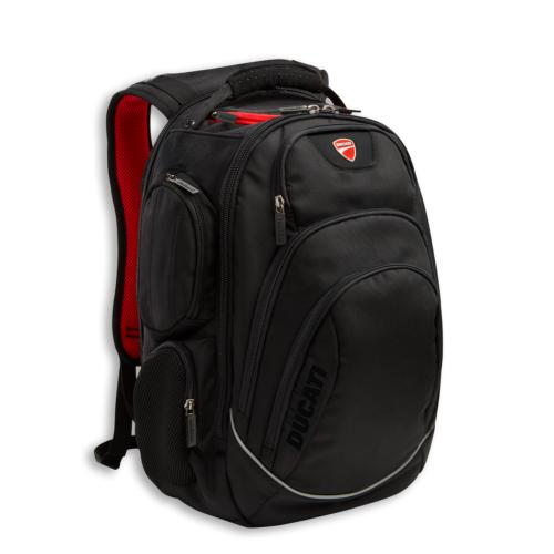 Ducati Redline B3 All-Use Knapsack