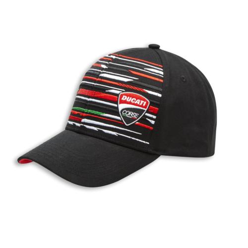 Ducati Sport Cap