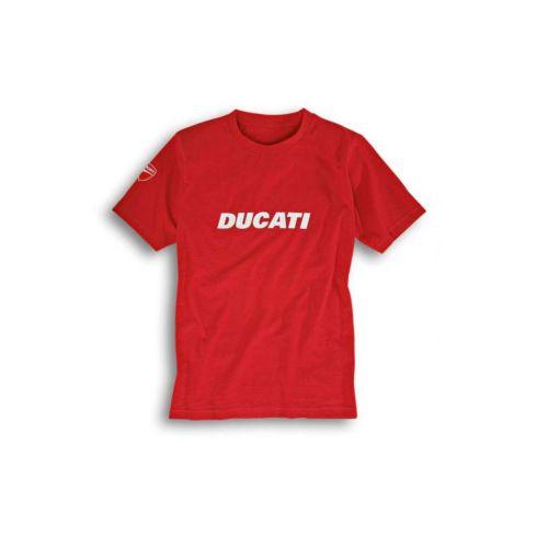 Ducati Ducatiana 2 T-shirt