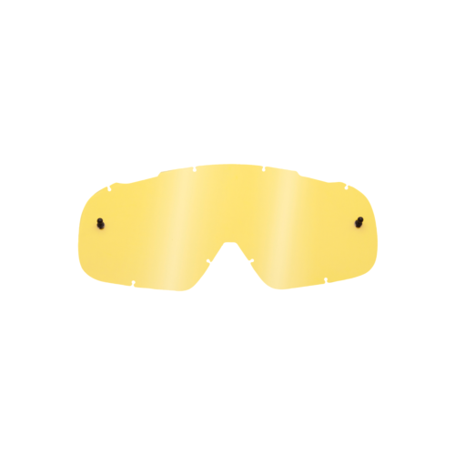Fox Youth Main Standard Replacement Lenses