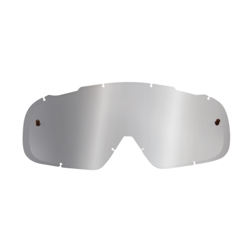 Fox Air Space Spark Replacement Lenses
