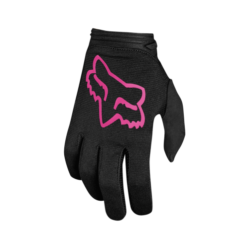 FOX 2019 WOMENS DIRTPAW MATA GLOVES