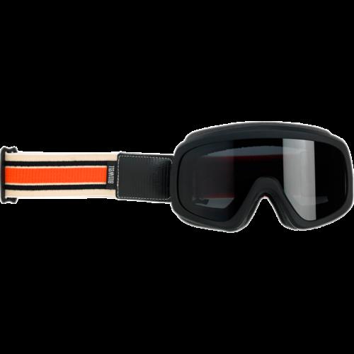 Biltwell Overland 2.0 Racer Goggles