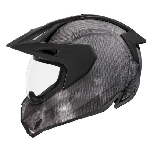 Icon Variant Pro Construct Full Face Helmet