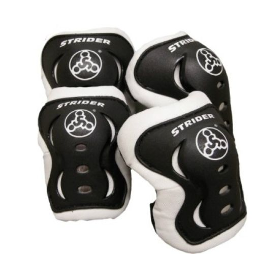 Strider Elbow and Knee Pads