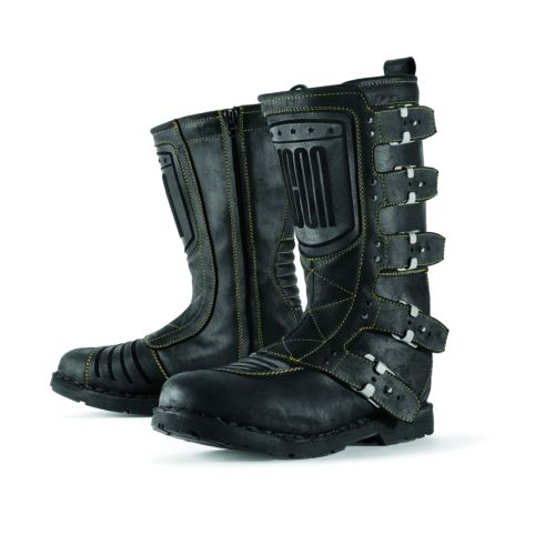 Icon Elsinore Boot