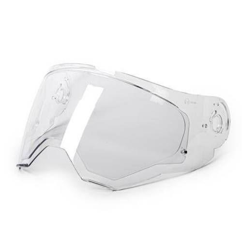 Scorpion EXO-AT950 Pinlock Shield