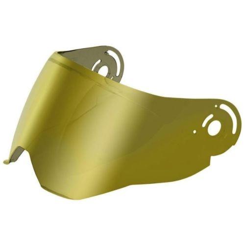 Scorpion EXO-AT950 Everclear No-Fog Shields