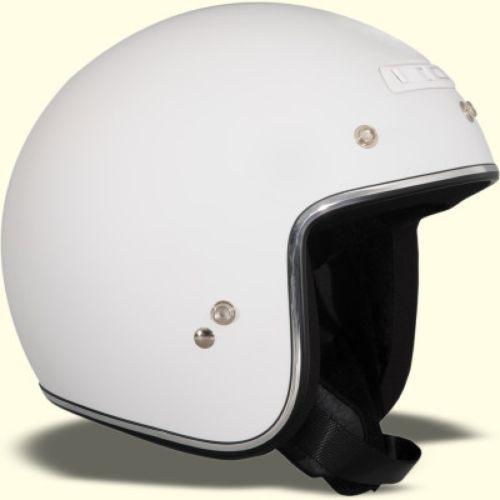 Z1R Jimmy Rubatones Helmet