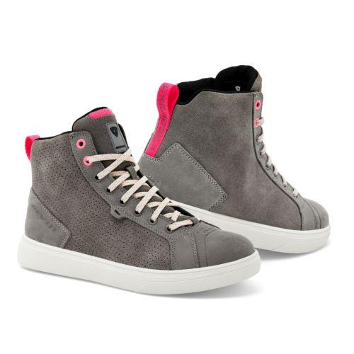REV'IT! Shoes Arrow Ladies