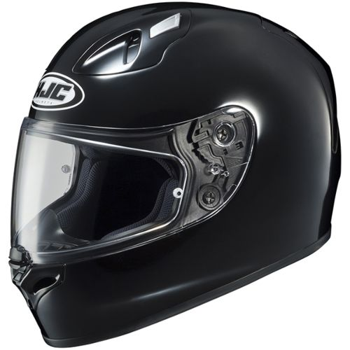 HJC FG-17 Helmet