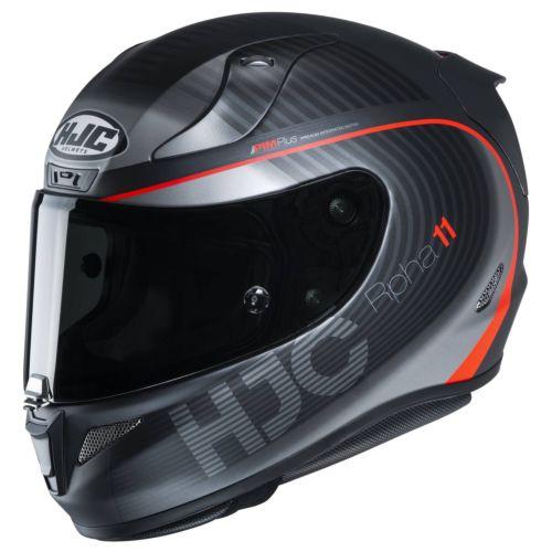 HJC RPHA 11 Pro Bine Helmet