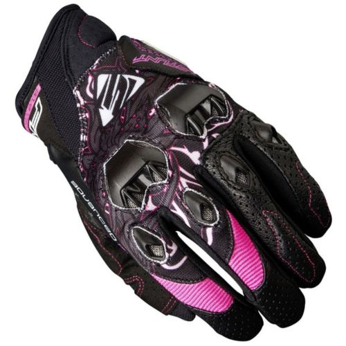 Five Stunt Evo Replica Women's Gloves