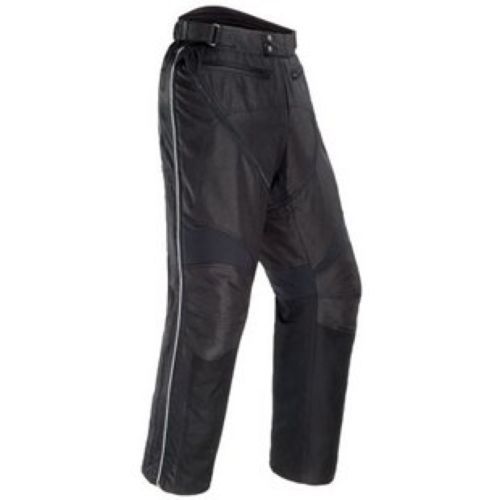 Tourmaster Flex Women's Pants