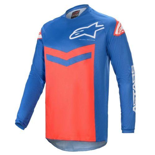 Alpinestars Fluid Speed Jersey