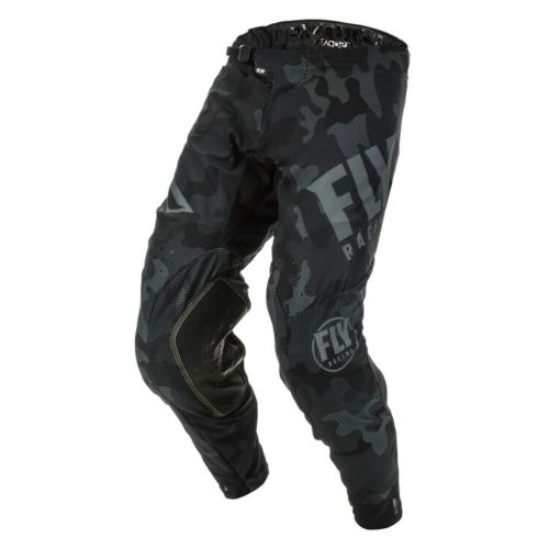 Fly Racing Dirt Evolution DST Pants
