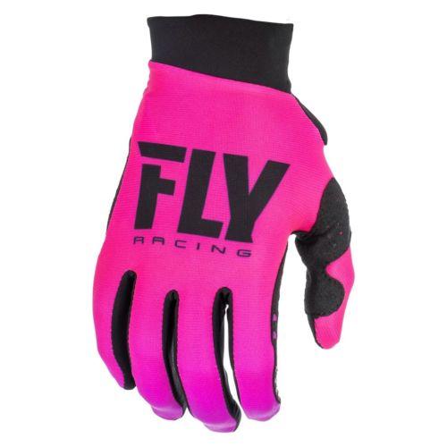 Fly Racing Pro Lite Women's Gloves
