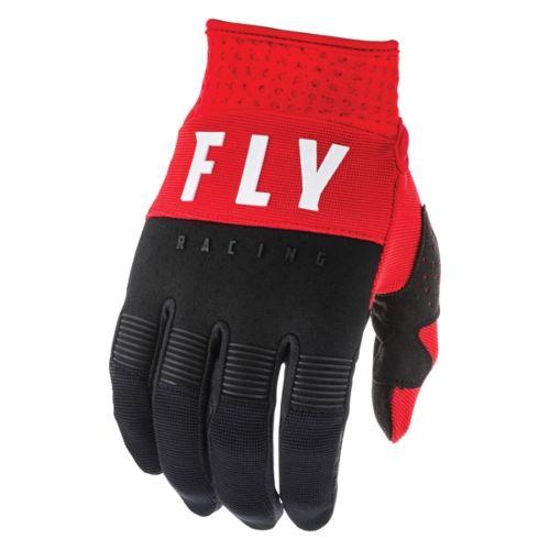 Fly Racing F-16 Glove