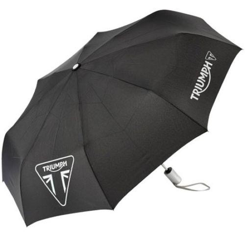 TRIUMPH Foldaway Umbrella