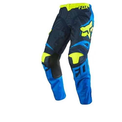 Fox 180 Race Youth Pants