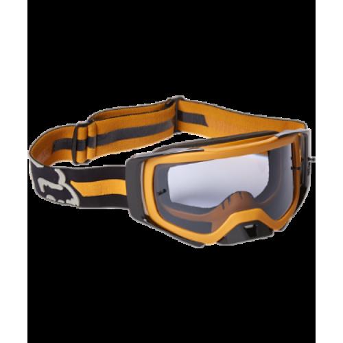 Fox Airspace Merz Goggles