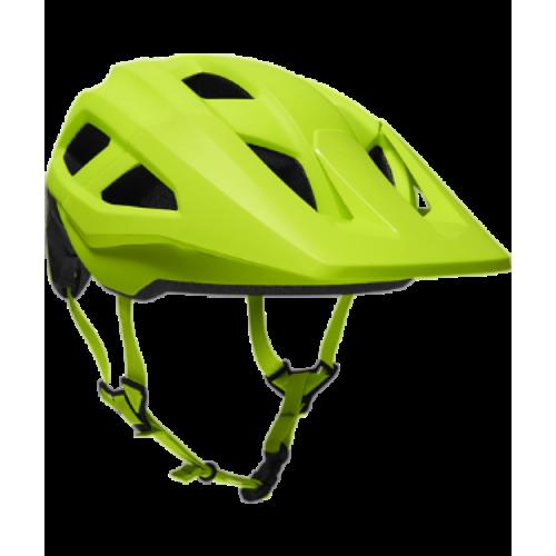 Fox Mainframe MIPS Bicycle Helmet