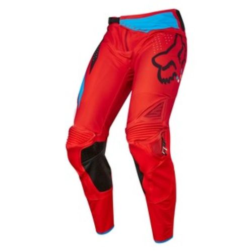 Fox Flexair Seca Pants