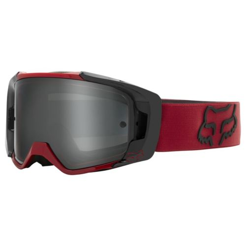 Fox Vue Stray Goggles