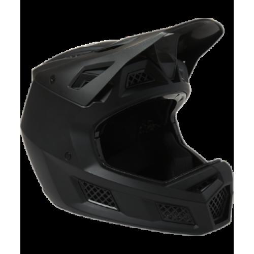 Fox Rampage Pro Carbon MIPS MTB Helmet