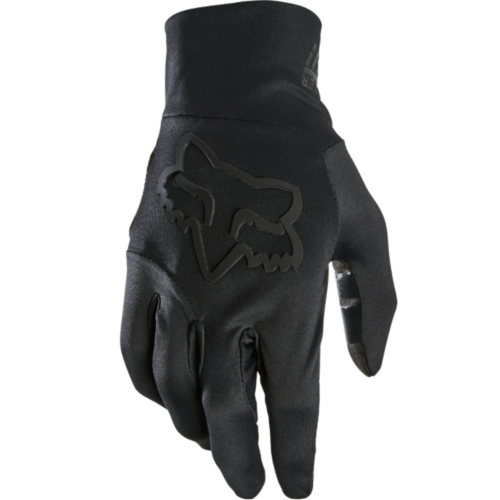 Fox Ranger Water Gloves