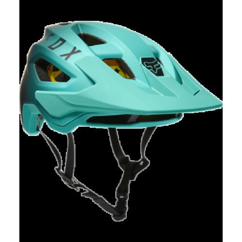 Fox Speedframe MIPS Bicycle Helmet