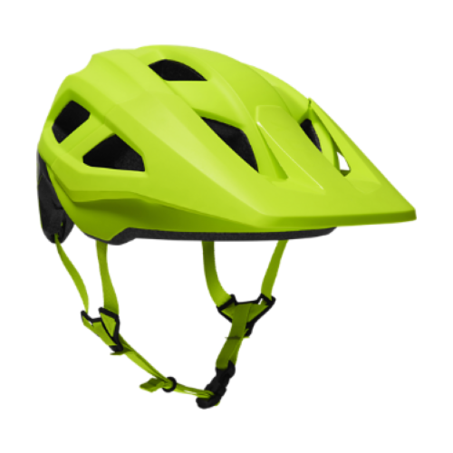Fox Youth Mainframe MIPS Bicycle Helmet