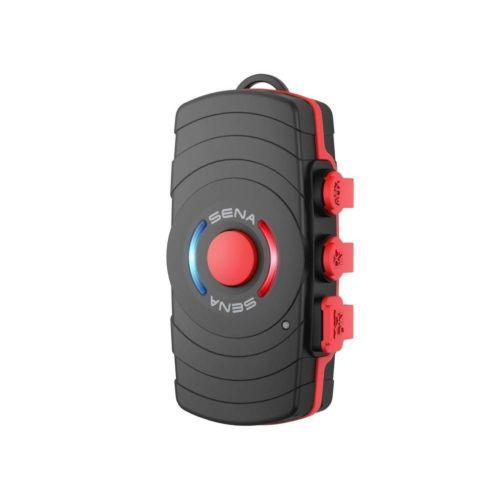 Sena FreeWire Bluetooth CB and Audio Adapter for Honda Goldwing