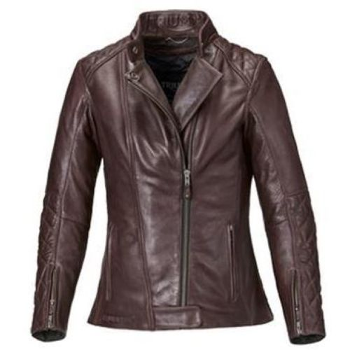 TRIUMPH Andorra Ladies Jacket