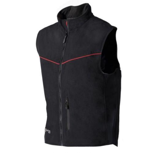 Venture Heat: E-Duo Hybrid Vest
