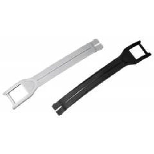 Gaerne SG-10 Boots Replacement Wishbone Straps