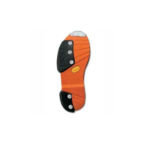 Gaerne SG-10 Supermotard Boots Replacement Soles