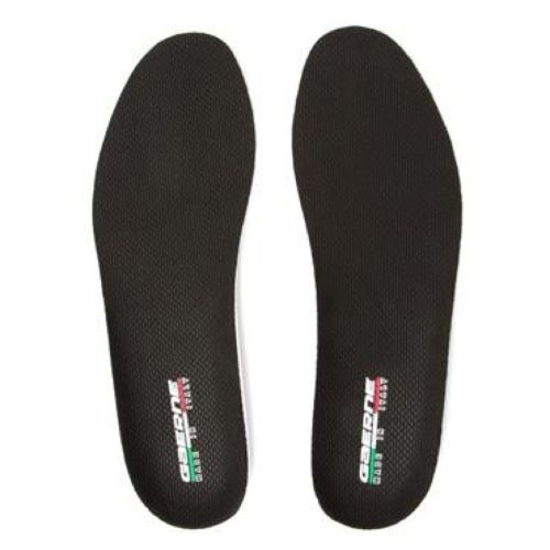 Gaerne Fastback/G-React/GX-1 Boots Replacement Insoles