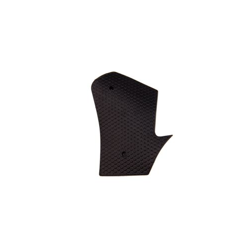 Gaerne SG-10 Boots Replacement Lower Grip Guard
