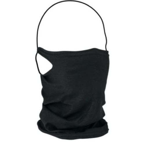 Zan Gaiter Mask with PM2.5 Filter