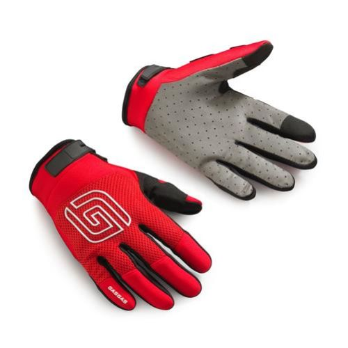 GasGas Offroad Gloves