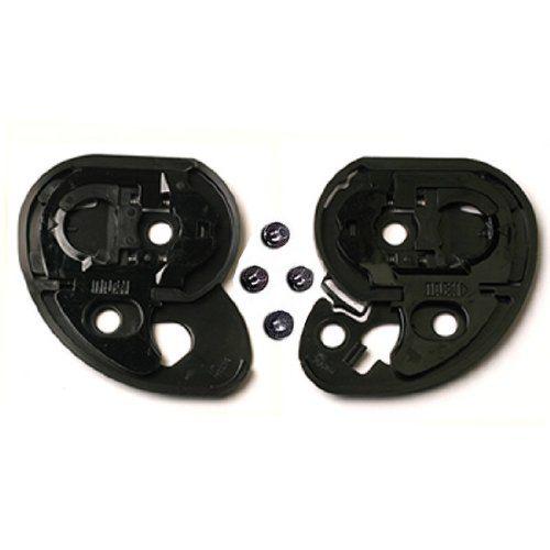 HJC HJ-09 Gear Plate
