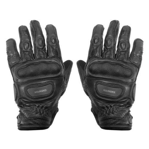 Resurgence Bulwark Gloves