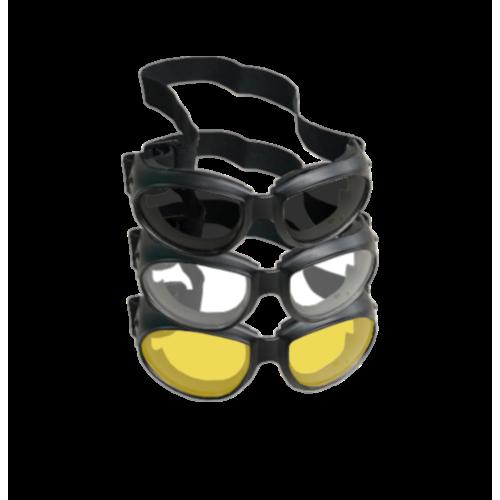 Global Vision Big Ben Goggles