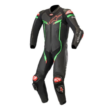 Alpinestars GP Pro v2 Leather Suit Tech-Air Compatible