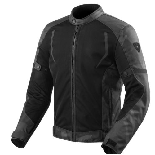 REV'IT! Torque Jacket