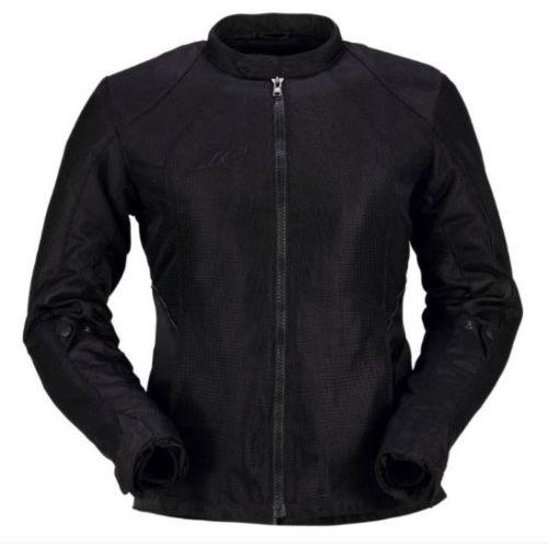 Z1R Womens Gust Waterproof Jacket