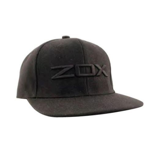 Zox Cap