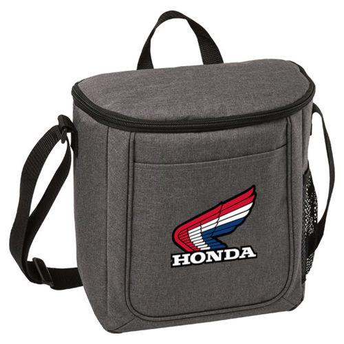 Honda 12 Can Cooler Bag